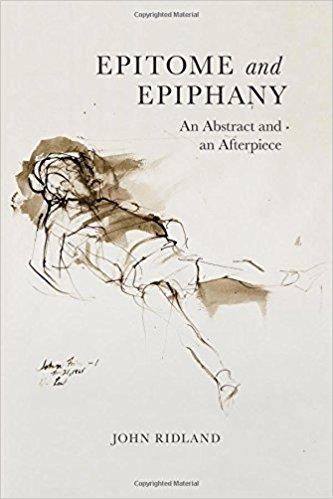 epi-cover